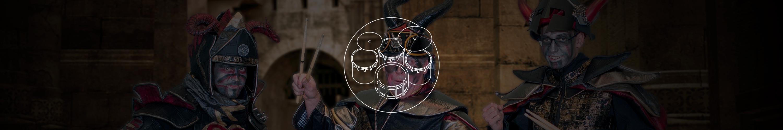 Schlagzeug_breit