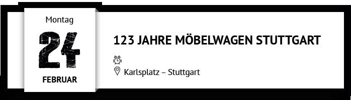 2020-02-24_01