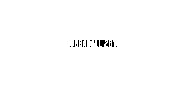 Guggaball_2018