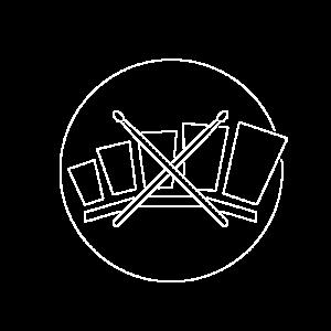 Glocken Icon