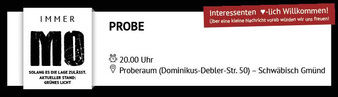 2021-00-Probe